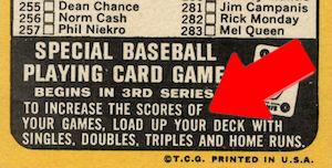 192-the-scores
