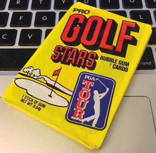 1981-donruss-golf-pack