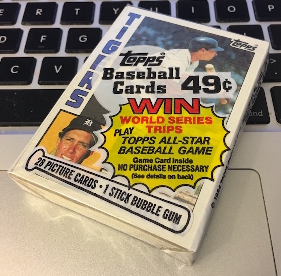 1984-topps-baseball-cello-pack-mlb-pack