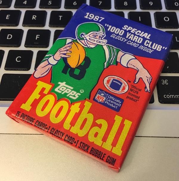 1987-topps-football-nfl-pack00_1024