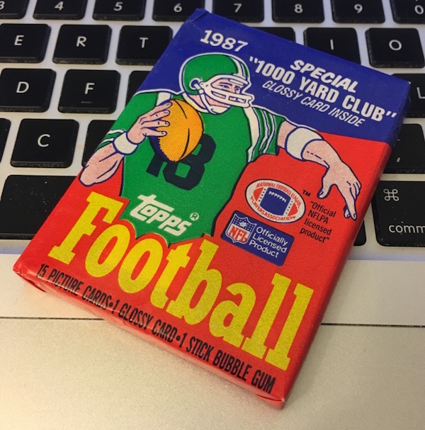 1987-topps-football-nfl-pack00_1024