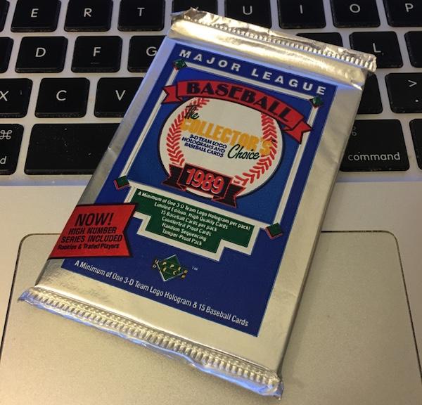 1989-upper-deck-high-series-baseball-9896_1024