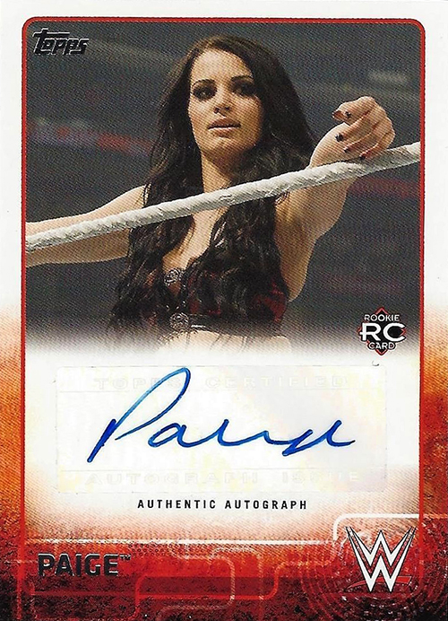 2015-topps-wwe-autos-paige