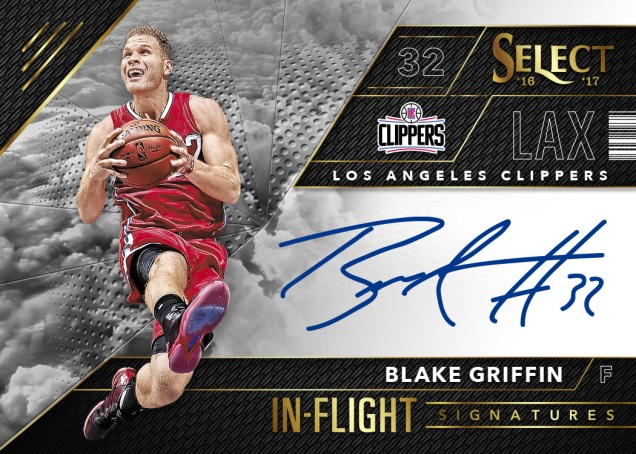 2016-17-panini-select-nba-griffin