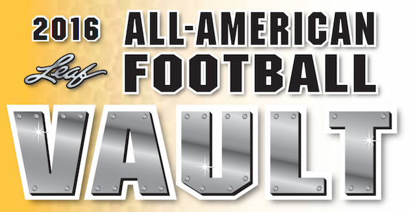2016-leaf-all-american-football-vault-logo