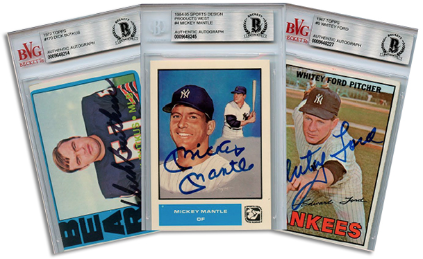 2017-historic-autographs-hof-inductees