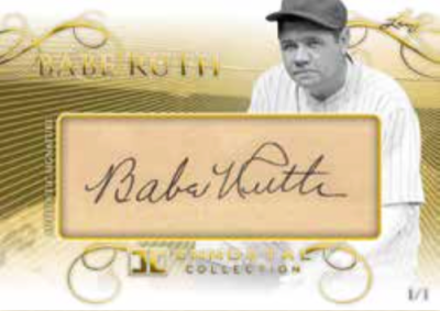 2017-leaf-babe-ruth-immortal-collection-3