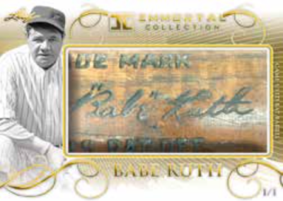 2017-leaf-babe-ruth-immortal-collection-4