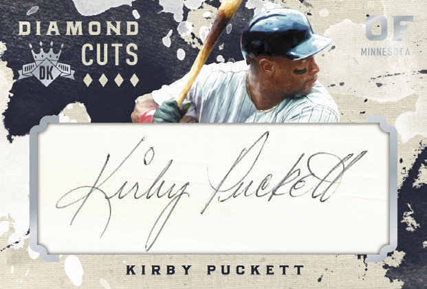 2017-panini-diamond-kings-baseball-kirby-puckett