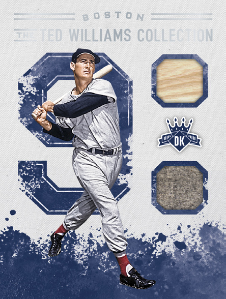 2017-panini-diamond-kings-baseball-williams