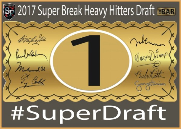 2017-super-break-draft-heavy-hitters