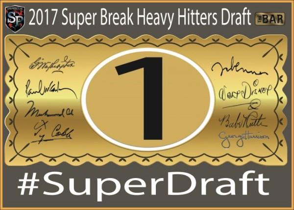 2017-super-break-draft-heavy-hitters
