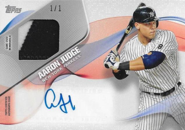 2017-topps-aaron-judge-major-league-material-patch-auto