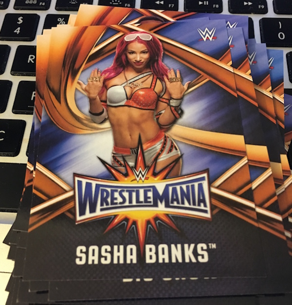 2017-topps-wwe-road-to-wrestlemania-buzz-break-9699_1024