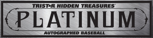 2017-tristar-hidden-treasures-platinum-logo2