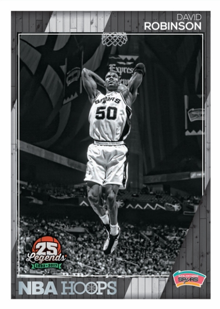 25-legends-david-robinson
