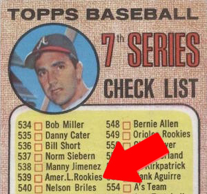 518-american-league