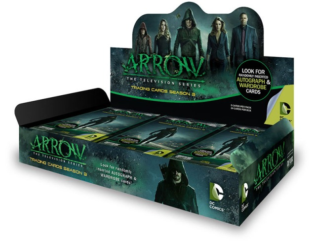 arrow-season-3-box