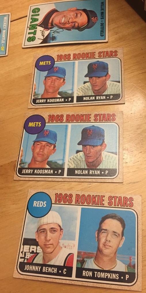 baseball-cards_zpsaskelglf