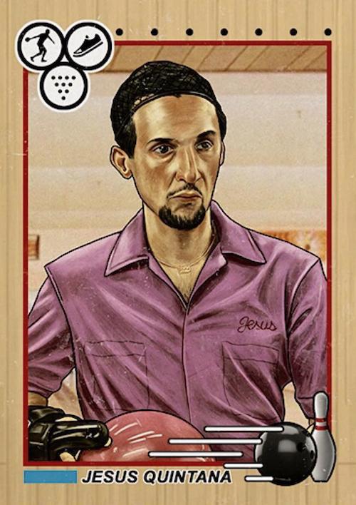 cuyler-smith-trading-cards-jesus-the-big-lebowski