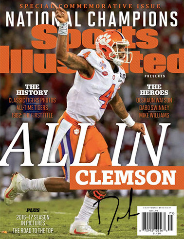 deshaunwatson_signed_si_mag