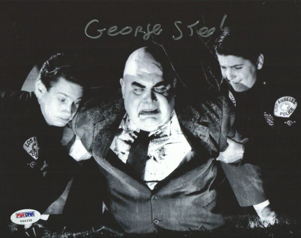 george-the-animal-steele-ed-wood
