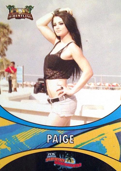 paige-fcw