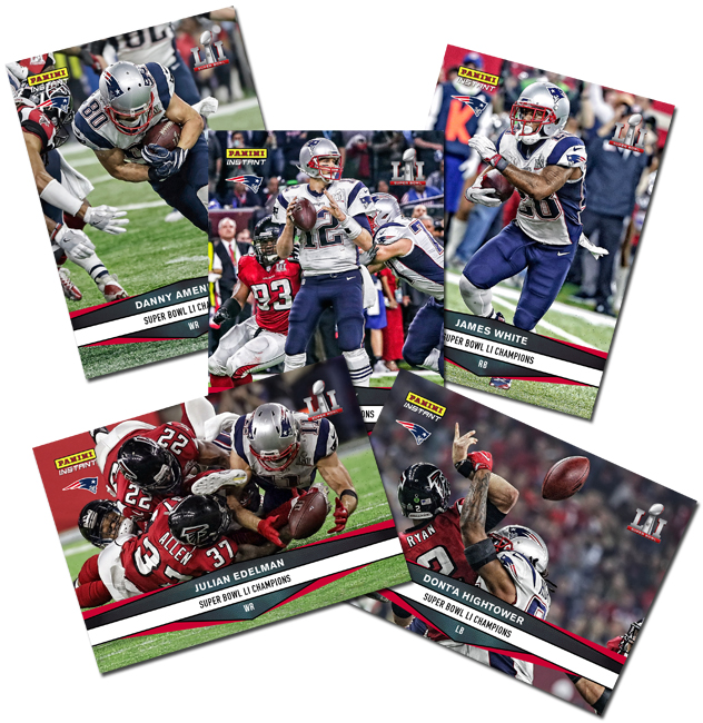 patriots-super-bowl-li-team-set