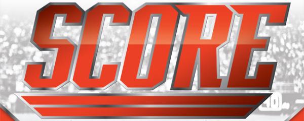 score-football-logo