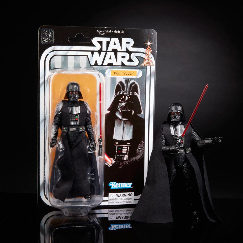 star-wars-black-series-40th-10-1024x1024