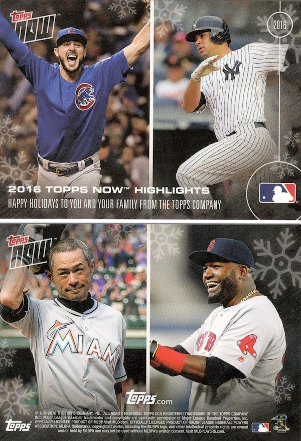 Verzamelkaarten: sport 2016 Topps NOW 411 JaCoby Jones Tigers Rookie Call Up Aug 30 Only 714 Printed RC
