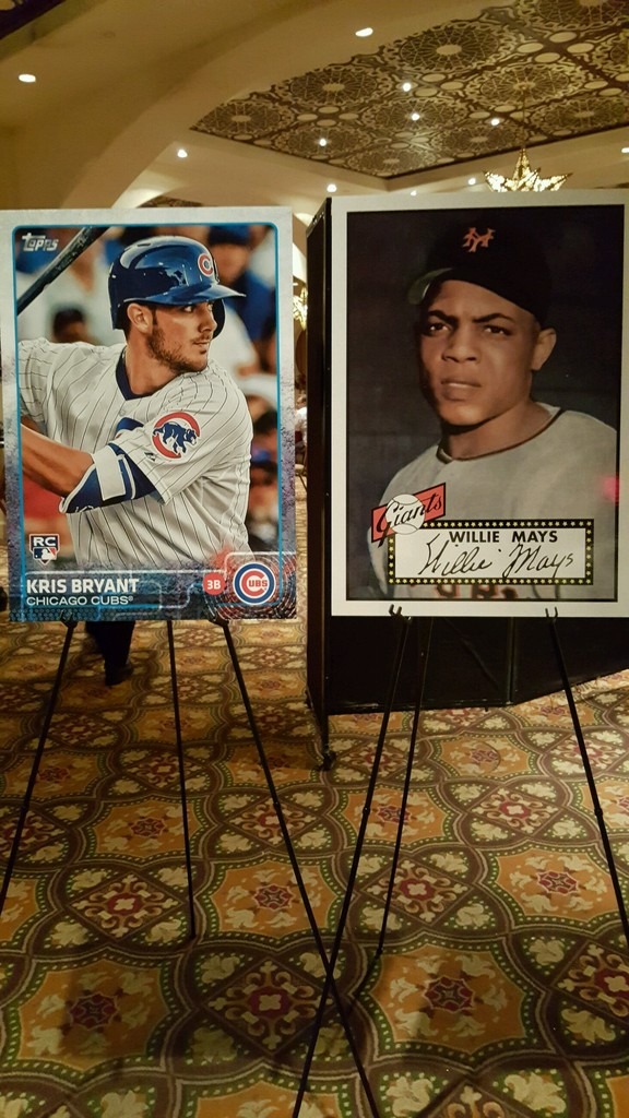 topps-transcendent-party-giant-cards_zpsybtfuiwn
