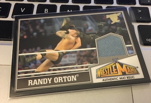 2013-topps-best-of-wwe-gallery-0988_1024