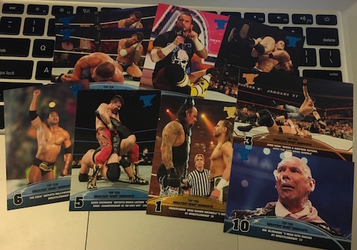 2013-topps-best-of-wwe-gallery-1008_1024