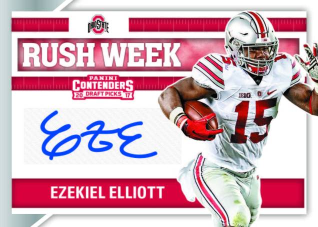 2017-panini-contenders-draft-picks-football-elliott