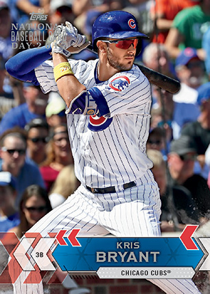 National Baseball Card Day Is Back And Its Set For Aug