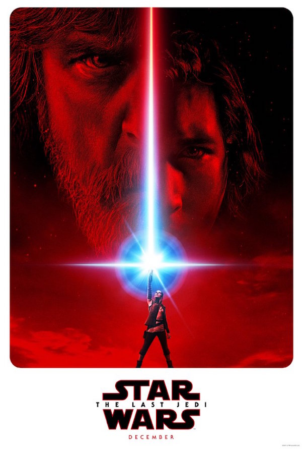 - 100 Card Basic//Base Set Star Wars The Last Jedi Series 2 Topps 2018 Two