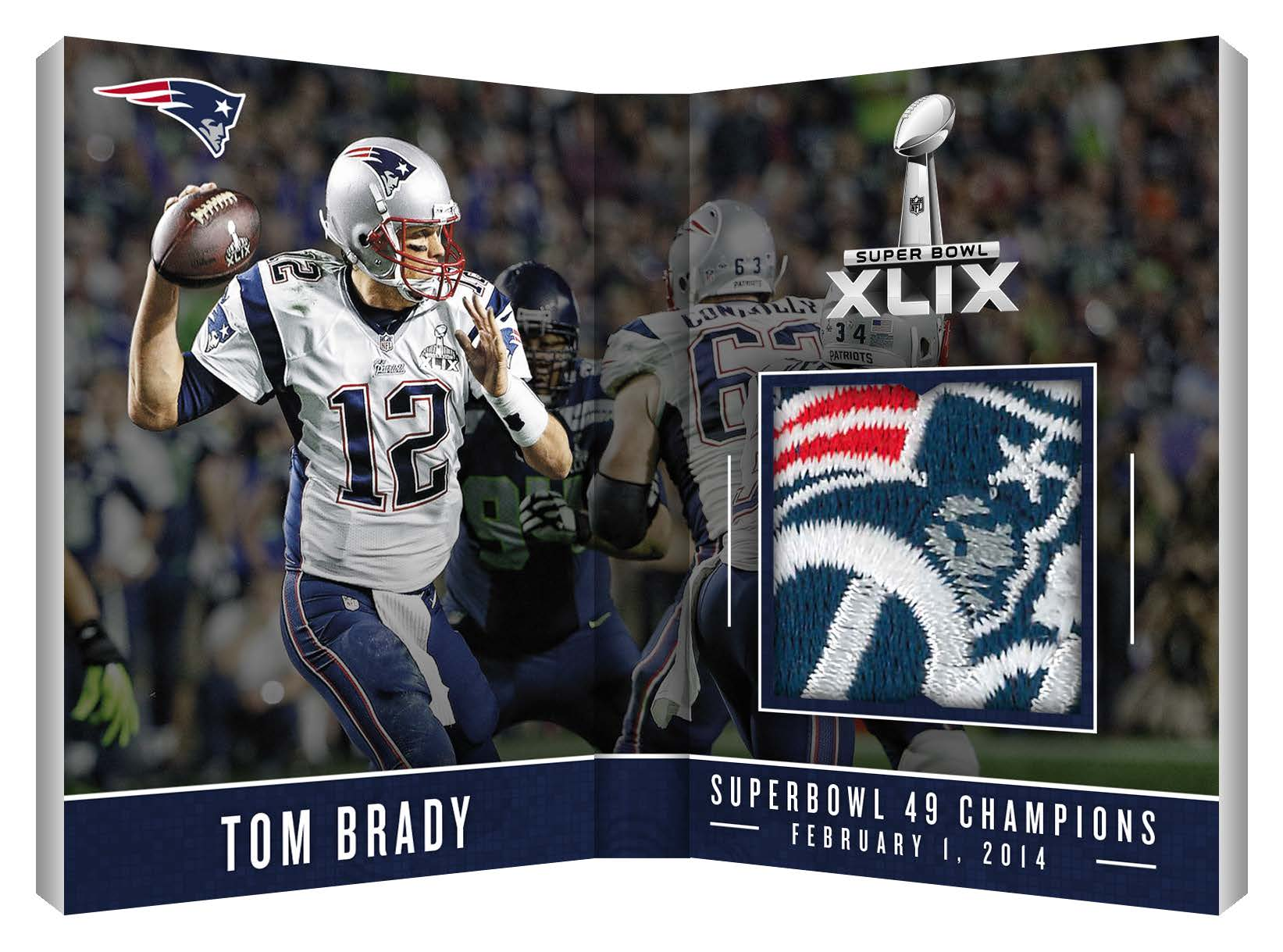 First Buzz 2017 Panini Preferred Football Cards Blowout Buzz