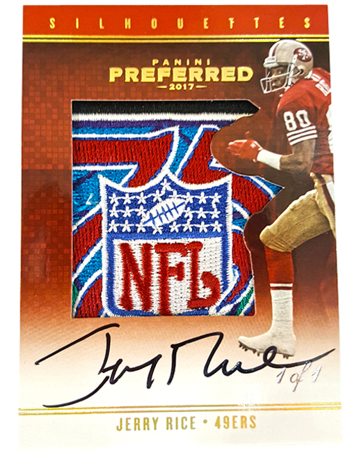 Gallery Update 2017 Panini Preferred Blowout Cards Forums