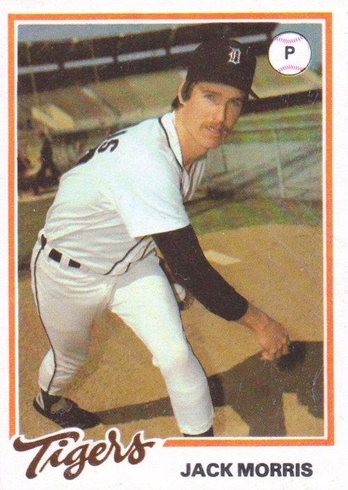 Hunting New Hall Of Famers Rookie Cards Is Simple But Youll
